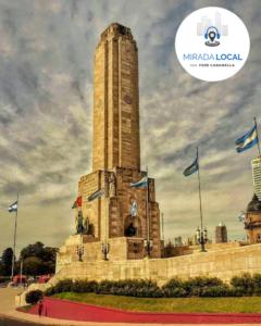 Podcast mas escuchado de Argentina